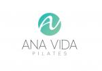 Ana Vida Pilates